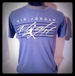 Boy's Jordan T-shirt